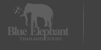 Blue Elephant Thailand Tours